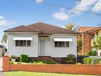37 Cross Street, Corrimal, NSW 2518