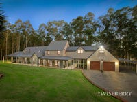 213 Dicksons Road, Jilliby, NSW 2259