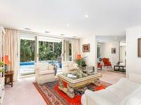 6A Greenoaks Avenue, Darling Point, NSW 2027