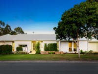 29 Watervale Parade, Wakerley, Qld 4154