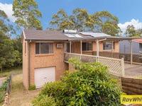 23 Palana Street, Surfside, NSW 2536