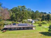 3003 Rockvale Road, Armidale, NSW 2350