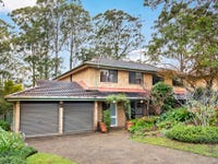 3/50 Shepherds Drive, Cherrybrook, NSW 2126