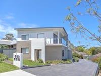 4/8 Cowper Avenue, Charlestown, NSW 2290
