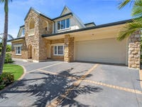 2 Anglesey Avenue, St Georges, SA 5064