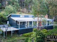 178 Healesville - Yarra Glen Road, Healesville, Vic 3777