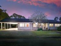 38 Durham Road, East Gresford, NSW 2311