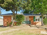 2 Captain Cook Drive, Willmot, NSW 2770