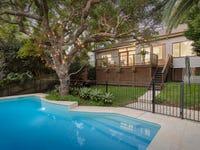22 Auburn Street, Hunters Hill, NSW 2110