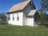 44 Bingera Street, Pallamallawa, NSW 2399