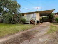 4 Wallaby Way, Badger Creek, Vic 3777
