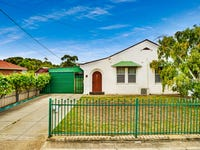 27 Findon Road, Woodville South, SA 5011