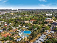 3a Suffolk Street, East Toowoomba, Qld 4350