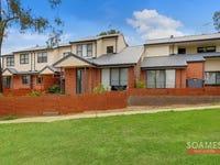 7/2-4 Kita Road, Berowra Heights, NSW 2082