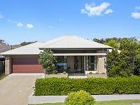 7 Redtail Street, Chisholm, NSW 2322