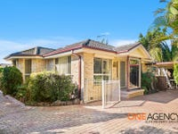 1/115 Terry Street, Albion Park, NSW 2527