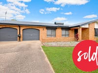 1 Ronald Robinson Place, East Kempsey, NSW 2440