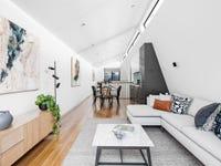 9 Retreat Place, Port Melbourne, Vic 3207