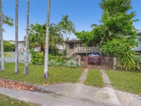 291 McLeod Street, Cairns North, Qld 4870