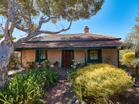 29 Murray Street, Callington, SA 5254