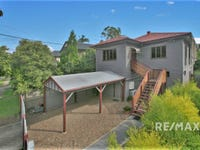 432 Bennetts Road, Norman Park, Qld 4170