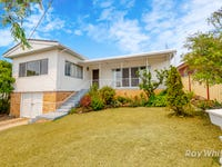 74 Norrie Street, South Grafton, NSW 2460