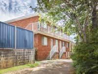 2/67 Macquarie Road, Springwood, NSW 2777