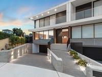 4 Feilberg Place, Abbotsford, NSW 2046