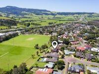 14 Gowan Place, Gerringong, NSW 2534