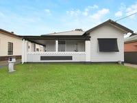 3 Alexander Street, Cessnock, NSW 2325