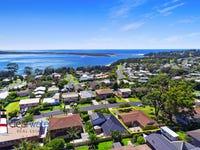 31 Bondi St, Tuross Head, NSW 2537