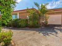 1/496 Hill Street, West Albury, NSW 2640