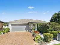 44 Creekside Drive, Sippy Downs, Qld 4556