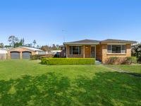 31 Tyne Crescent, North Richmond, NSW 2754