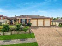 47 Angophora Drive, Warabrook, NSW 2304