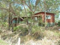 300 Bundabah Road, Bundabah, NSW 2324
