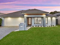 29 Angliss Circuit, Thornlands, Qld 4164