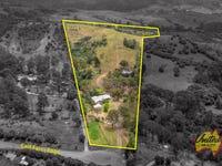 515 Calf Farm Road, Mount Hunter, NSW 2570