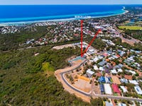 39 Martingale Drive, Dunsborough, WA 6281