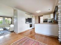 6 Shannon Close, Aberdeen, NSW 2336