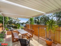 1/15 Cromarty Road, Soldiers Point, NSW 2317