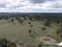 Lot 1, Cameron Road, Dalveen, Qld 4374