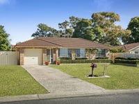 33 Drysdale Road, Elderslie, NSW 2570