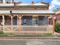 26 Albert Street, Adelaide, SA 5000