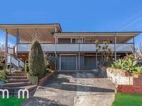 8 Abercrombie Street, West Wollongong, NSW 2500