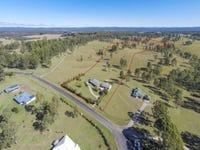 """Baroda Park"" Ellandgrove Road, Elland, NSW 2460"