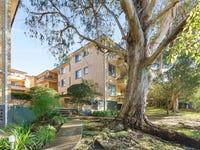 21/89-93 Albert Street, Hornsby, NSW 2077