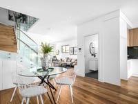 204A Parraweena Road, Miranda, NSW 2228