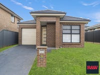 107 Dardanelles Road, Edmondson Park, NSW 2174