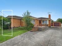 7 Delmore Crescent, Glen Waverley, Vic 3150
